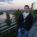 Сергей Алпеев