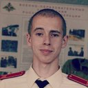 Геннадий Каюров