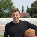 Александр Кубарев