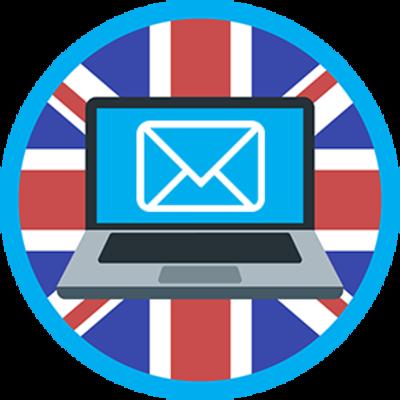 Email-курс «Английский для IT-специалистов»